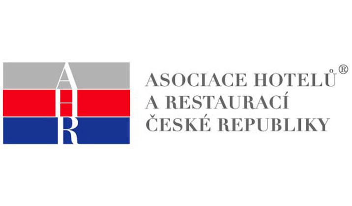 Asociace hotelů a restaurací ČR