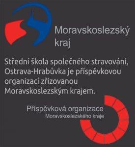 Zřizovatelem školy je Moravskoslezský kraj
